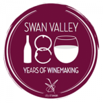 180 years of winemaking in the Swan Valley 2014