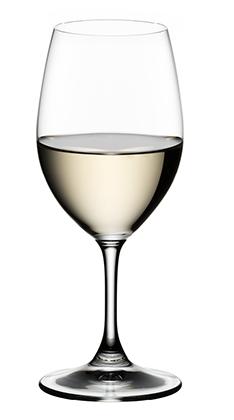 Riedel Ouverture White Wine