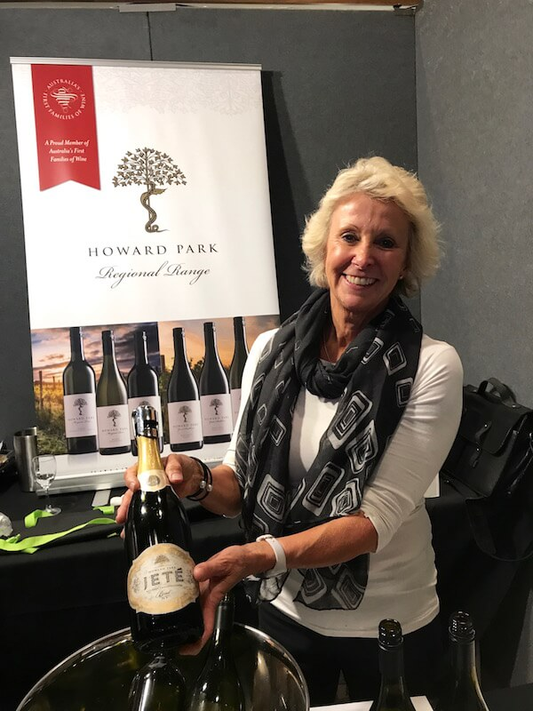 Howard Park - Wine Show By The Bay