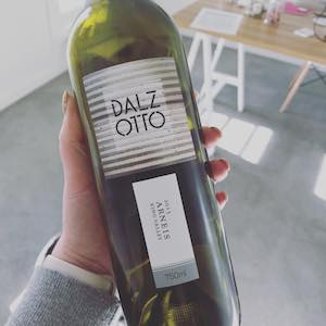 Dal Zotto Arneis (King Valley, VIC)