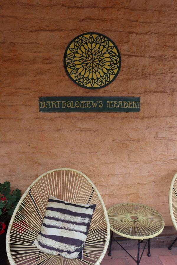 Bartholomews Meadery – A Bee'utiful Denmark Experience