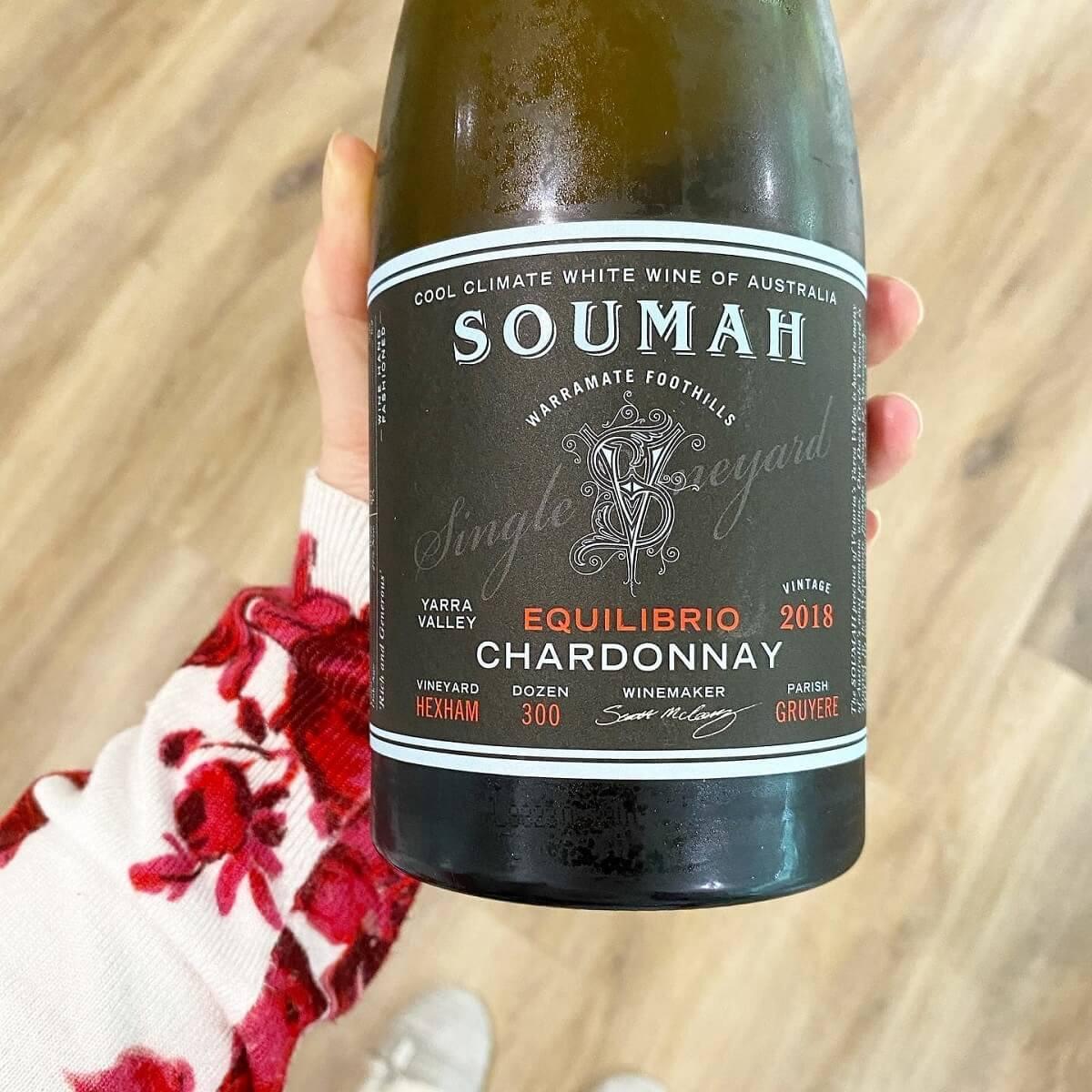 Soumah-Yarra-Valley-2018-Equilibrio-Chardonnay