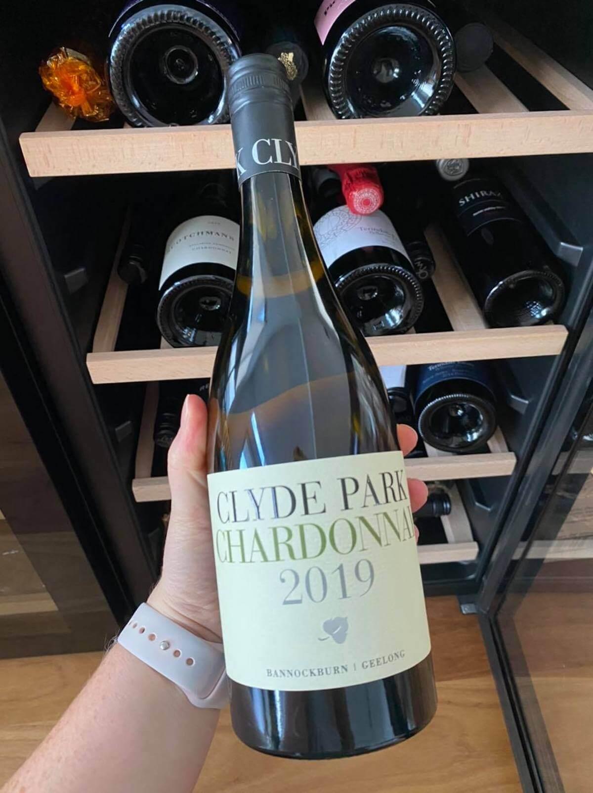 Clyde-Park-Chardonnay-2019-Geelong